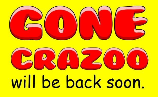 gone crazy1